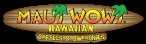Maui Wowi Franchise